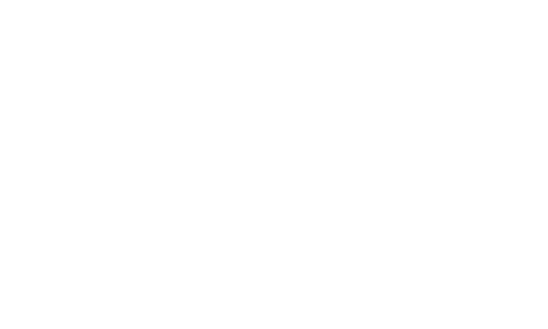 k2 adventure travel logo white